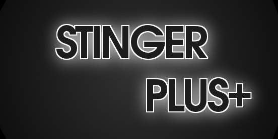stingerplus
